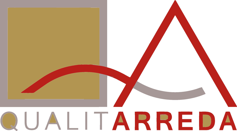 QualitArreda - Produzione e vendita arredamento su misura