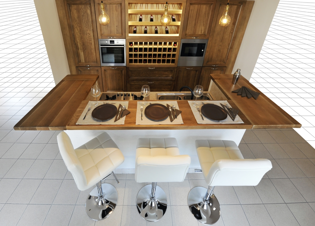 Arredamento classico e moderno insieme amazing great for Arredamento moderno e classico insieme